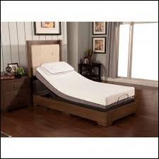 best 25 adjustable bed frame ideas on pinterest platform beds