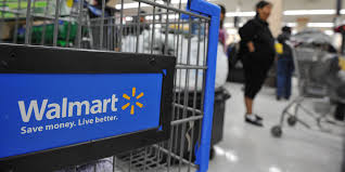 walmart apologizes for a product with a racial slur on its