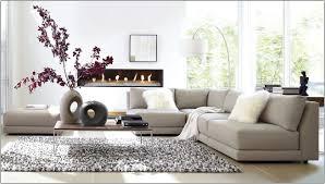 modern family living room design 2017 of 8 family room decorating