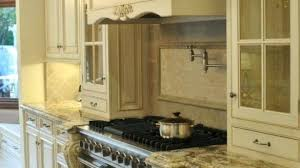used kitchen cabinets houston used kitchen cabinets houston s rta kitchen cabinets houston texas