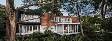 luxury homes miami luxury real estate miami luxury homes and condos