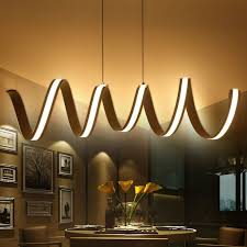 Hanging Lamps For Kitchen Best 25 Led Pendant Lights Ideas On Pinterest Designer Pendant