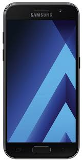 black friday amazon smartphones deals the 25 best smartphone deals ideas on pinterest