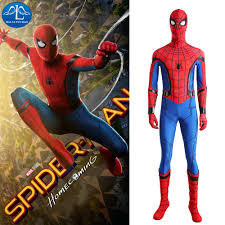 online buy wholesale zentai spiderman from china zentai spiderman