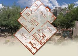tucson luxury real estate arizona az affordable new homes