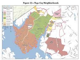 Taylorsville Lake Map Tega Cay Sc U2022 Homes Fort Mill And Homes Tega Cay
