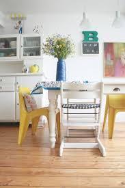 gelbe k che uncategorized schönes gelbe sthle passen zu welcher kche mit