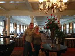 grand dining room jekyll island beachfront grand dining room jekyll island hotels the westin the
