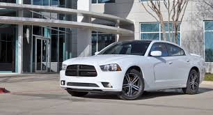 2011 dodge charger se review 2011 dodge charger review specs interior