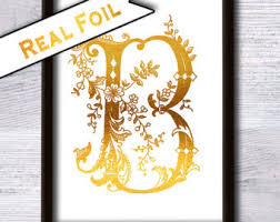 wall decor initial letter b wall decor ideas for home decor