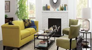 living room bright idea modern living rooms stunning decoration