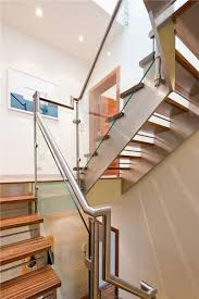 Townhouse Stairs Design 134 Best Stairs Images On Pinterest Stairs Architects And Art Is