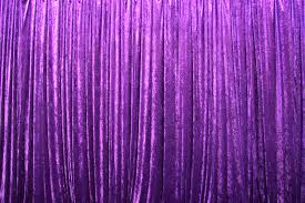 Silver Purple Curtains White Curtains Brown White Curtains Inspiring Pictures Of