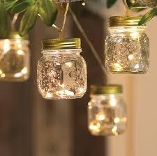 decortative light strands vintage bulbs