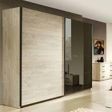 armoire metallique chambre armoire metallique porte coulissante armoire porte coulissante