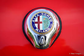 vintage alfa romeo logo alfa romeo giulietta spider 1961 welcome to classicargarage