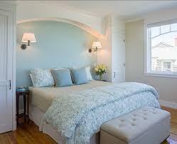 coastal home with inspiring interiors home bunch u2013 interior