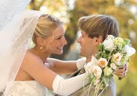 Tierarzt Bad Wildungen Heiraten In Traumhafter Umgebung Maritim Hotel Bad Wildungen