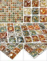 italian kitchen backsplash italian porcelain tile backsplash bathroom walls glazed ceramic gm12