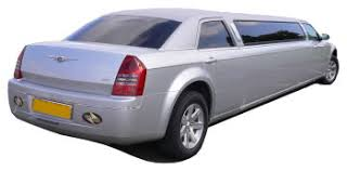 Wedding Cars Ellesmere Port Limousine Hire Ellesmere Port