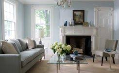 Decorating A Florida Home Florida Home Decorating Ideas Tropical Decor In Your New Florida