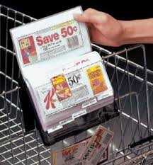 The Best Ways To Organize - 24 best the best ways to organize coupons images on pinterest