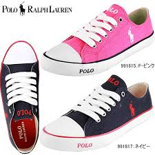 womens polo boots sale reload of shoes rakuten global market polo ralph carson