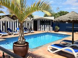 whitebeach holidays holiday bungalows in lanzarote for rent