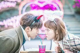 film drama korea yang bikin sedih penyuka drama korea home facebook