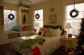 window wreaths living room windows hanging wreaths on windows designs door