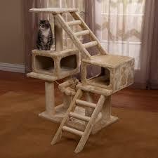 malaga cat playground cat furniture at drsfostersmith com