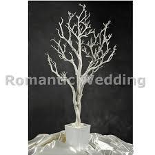 manzanita tree centerpieces online buy wholesale wedding manzanita tree centerpieces for