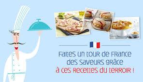restaurant cuisine fran軋ise recettes cuisine fran軋ise traditionnelle 100 images la bonne