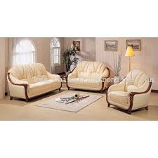 Discount Leather Sofas by Wholesale Leather Sofa Set Buy Discount Leather Sofa Set Made In