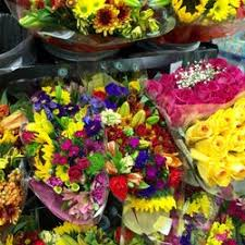 Flowers Paducah Ky - sam u0027s club paducah ky reviews phone number yelp