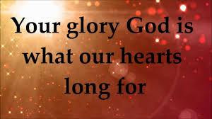 holy spirit lyrics jesus culture kim walker smith in hd