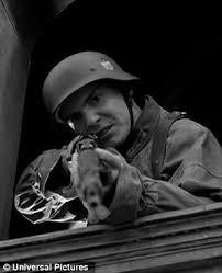 american sniper target black friday seth rogen likens american sniper to a u0027nazi propaganda film