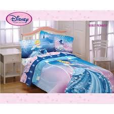 209 best disney u0027s comforters images on pinterest comforters