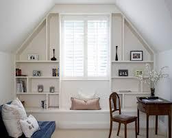 bonus rooms design pictures remodel decor and ideas bonus