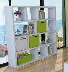 livingroom shelves shelves glamorous chrome shelving unit container store metro