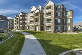 apartments for rent in boise id