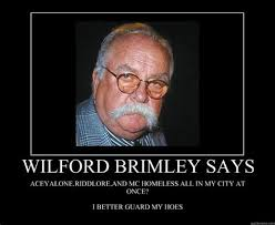 Wilfred Meme - wilford brimley memes 28 images just wilford brimley by