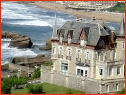 chambre hotes biarritz chambres d hotes biarritz fresh chambre d h tes villa le goéland