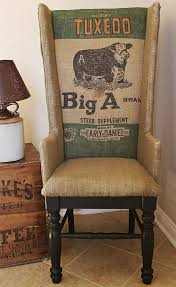ikea hack diy wingback rocking chair ikea decora made from a regular straight backed chair you have to see this