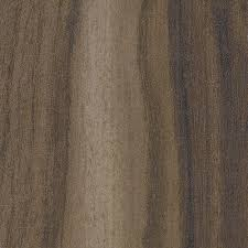 flooring companies columbus ohio gurus floor