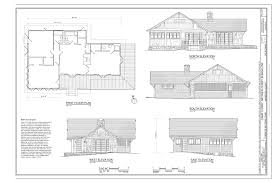 plan and elevations 2 master bedroom house plans how to plan filecamp curry mother curry bungalow plan and elevations camp 1280px camp curry 2c mother curry bungalow plan and elevations camp curry 2c mother curry