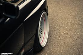 stancenation bmw e30 i like bmw dakos3 page 4