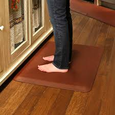 Fatigue Mats For Kitchen Kitchen Padded Mats Inspirations With Floor Mat Images Excellent