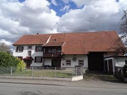 Wohnung Verkaufen Haus Kaufen Schneider Immo Detailansicht Kauf Häuser Wyhl Groses