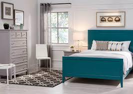 Bilder Kleine Schlafzimmer Teenager Zimmer Kleiner Raum Excellent Einrichten Kleiner Raum